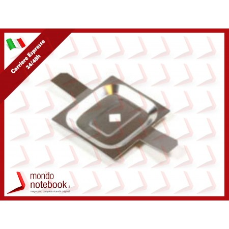 Ventola Fan CPU DELL XPS 13 9343 9350