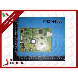 Bezel Cornice LCD ACER Extensa 2540 Aspire ES1-523 ES1-524 ES1-532G ES1-533 ES1-572