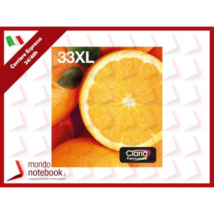 Notebook Laptop PC HP ProBook 6460b (i5-4GB-HDD 320-14) Rigenerato