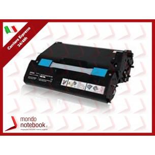 Cavo Flat LCD TOSHIBA C70 C70-D C70-A C75 C75-D C75-A