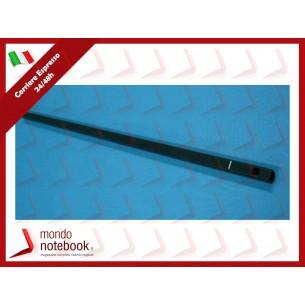 Cavo Flat LCD TOSHIBA A500 A505 (Versione Pannelli LED con connettore camera)