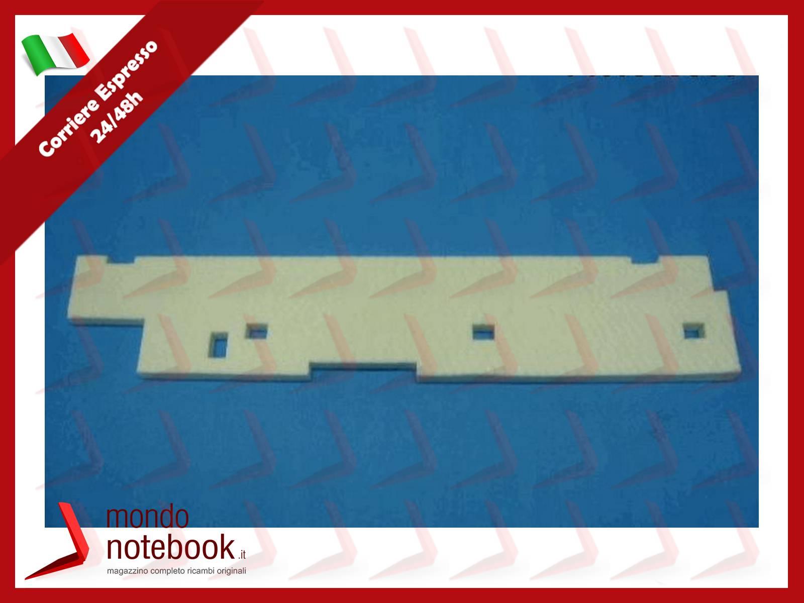 https://www.mondonotebook.it/17697/connettore-di-alimentazione-dc-power-jack-hp-430-g5-440-g5-450-g5-470-g5-8-pin.jpg