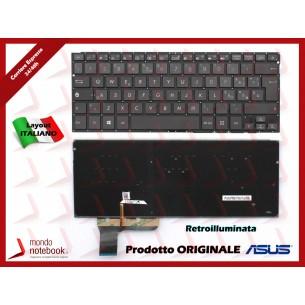 Tastiera Notebook ASUS UX303 UX303LN UX303LA