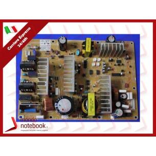 Tastiera con Top Case DELL Inspiron 15-5000 15 (5568) (5578) (Grigia) Italiana
