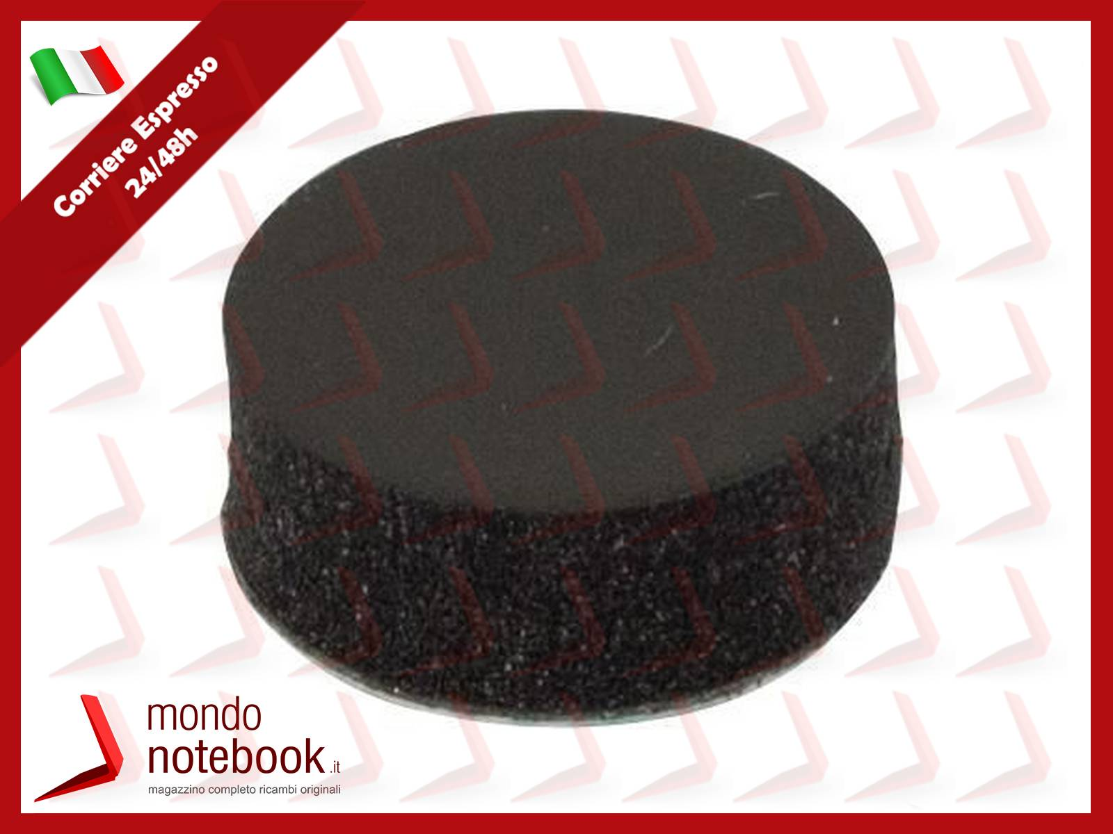 tastiera-notebook-dell-inspiron-17r-n7110-nera-retroilluminata-con-adesivi-layout-italiano