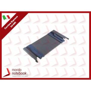 "Display LED 15,6"" (3840x2160) UHD 4K (BRACKET LATERALI) 40 Pin DX (OPACO) IPS"