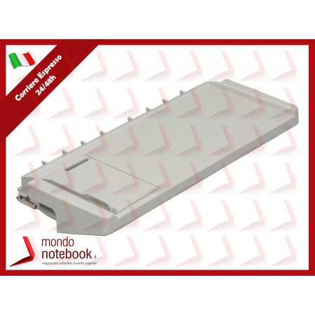 "Display LED 17,3"" (1920x1080) FHD (BRACKET SUP E INF) 30 Pin SX (OPACO)"