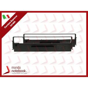 Board USB ACER Aspire R3-431T R3-471T R3-471TG