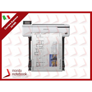 Cavo Flat LCD DELL Inspiron 5568 V5568 (30 Pin) - 0CNDK7