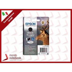 Flat Flex Tasti ON/OFF Power Volume per APPLE iPad 3 A1416 A1430 A1403