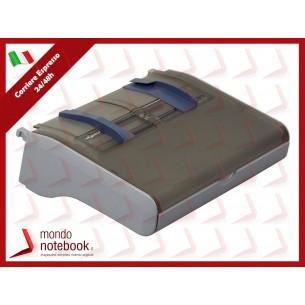 Tastiera con Top Case ACER Aspire E5-523 E5-575 TravelMate TMP259-G2-M