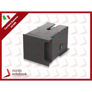 Scheda USB ACER Aspire 8951G