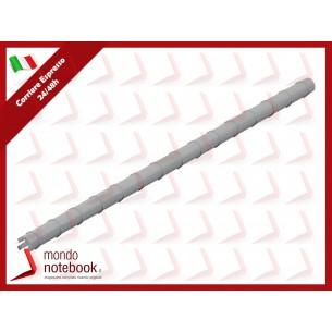 Tastiera con Top Case ACER 15 G9-591 G9-592 G9-593 con Adesivi Layout ITALIANO