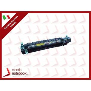 "Display LED 23"" (1920x1080) (FHD) - LTM230HL08"
