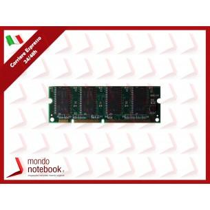 Tastiera Notebook DELL Latitude E7440 E7420 E7240 con Trackpoint con Adesivi Layout ITA