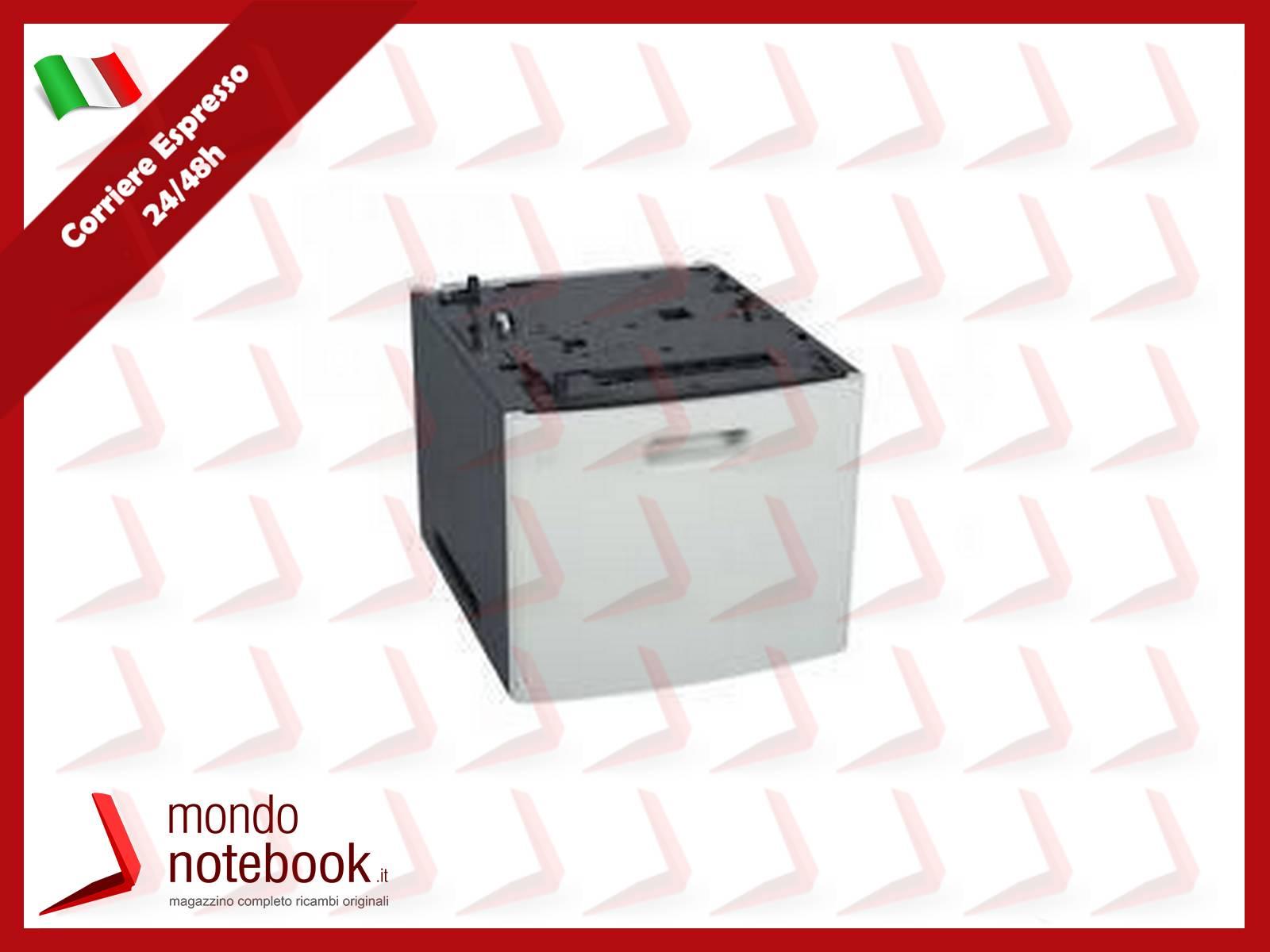 https://www.mondonotebook.it/17857/alimentatore-desktop-atx-originale-hp-240w.jpg