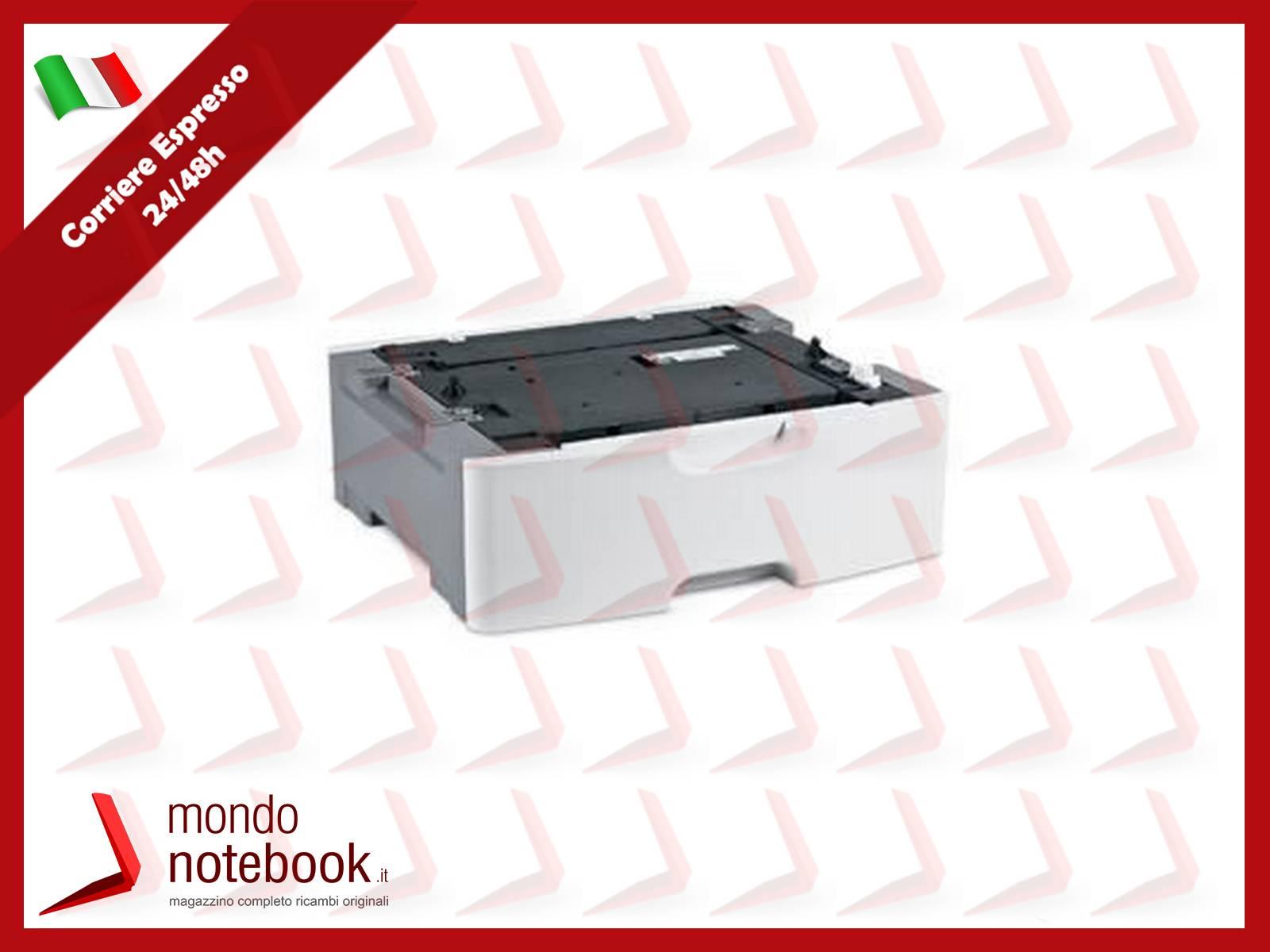 alimentatore-originale-dell-90w-195v-462a-74mm-x-5mm-slim