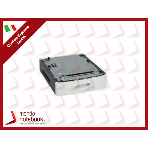 Tastiera Notebook TOSHIBA Satellite A605 M800 T130 T135 U405 U500 U505 (BIANCA)