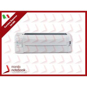Camera Webcam Interna per Notebook Asus E406SA X510QA X510QR X510UA