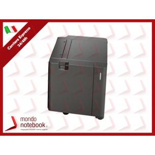 Cover LCD LENOVO Ideapad V310-15ISK V310-15 (Nero)