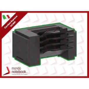 Cavo Flat LCD ASUS K93SV K93S K93SM K93SU X93S A93S K95 PBL80