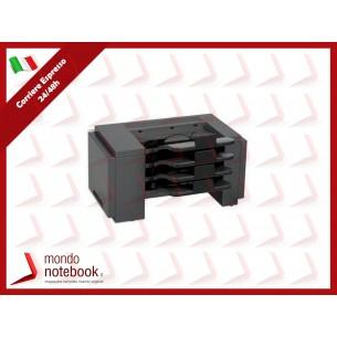 Cavo Flat LCD DELL Latitude E6520 E6530 PAL60