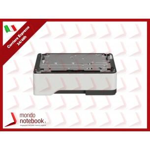Top Case Scocca Superiore LENOVO IdeaPad G50-30 G50-70 G50-45 G50-80 (Compatibile)