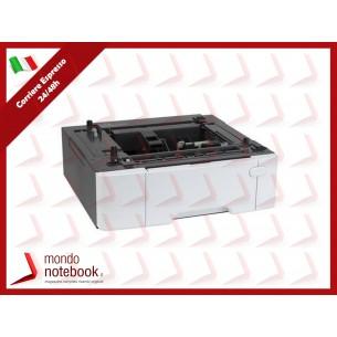 Tastiera con Top Case DELL Vostro 15-5000 15 (5568) (Grigia) Italiana Retroilluminata