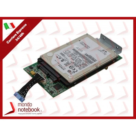 Board HDD Hard Disk Sata HP 15T-BR 15Z-BW 15-BS (8 Pin) LS-E793P