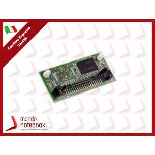Cover LCD Lenovo Legion Y520 Y520-15 R720 (Nero) AP13B000100