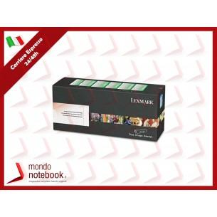 Bezel Cornice LCD ACER Aspire F5-573 F5-573G (Nera)