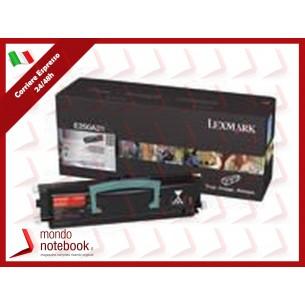 Cavo Flat LCD Lenovo 310S-14ISK 310s-14ikb 510S-14ISK
