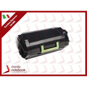 Top Case Scocca Superiore DELL Latitude E6320 E6330