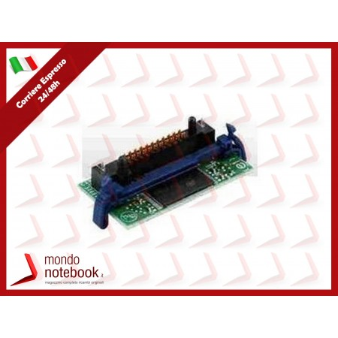 Tastiera Notebook TOSHIBA Satellite L50-B L50D-B L50-D (BIANCA) (SENZA FRAME)
