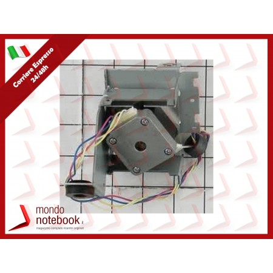 Power Board DC USB LENOVO S5 Yoga 15 -  LS-B595P ZIUS1 435MFI39L01