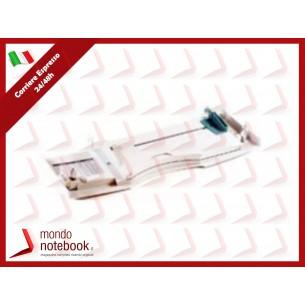 Power Button Board ACER Aspire E5-511 E5-571 V3-532 Extensa 2509