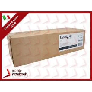 Tastiera Notebook DELL Inspiron 14 3421 14 5421 con Adesivi Layout ITALIANO