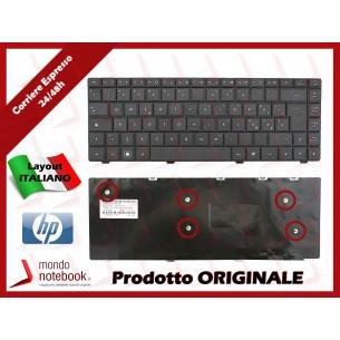 Tastiera Notebook HP Compaq CQ320 CQ321 CQ325 CQ326 CQ420 CQ421