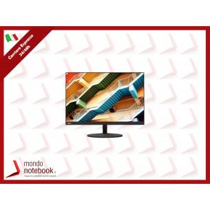 "MONITOR LENOVO T25m-10 61DCRAT1IT IPS 25"" FHD 300:1 HDMI DP"