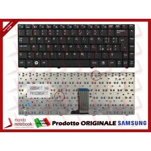 Tastiera Notebook SAMSUNG R515 R518 R519 (NERA)