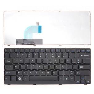 Tastiera Notebook Sony VGN-CR(Nera) Con ADESIVI LAYOUT ITALIANO