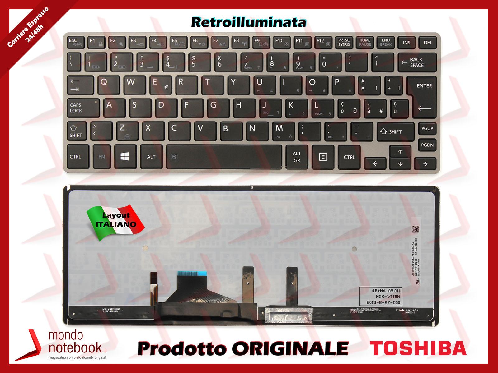 https://www.mondonotebook.it/2348/tastiera-notebook-toshiba-portege-z30-b-senza-trackpoint-rigenerata.jpg