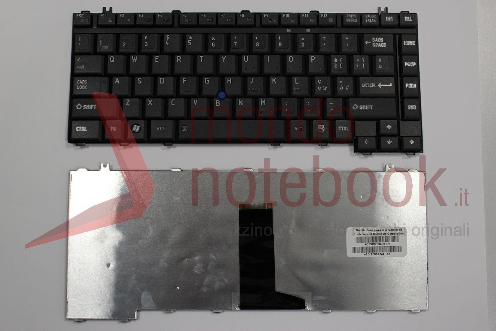 https://www.mondonotebook.it/2351/tastiera-notebook-toshiba-satellite-a200-m200-l300-l305-a300-nera-con-trackpad-con-adesivi-layout-ita.jpg