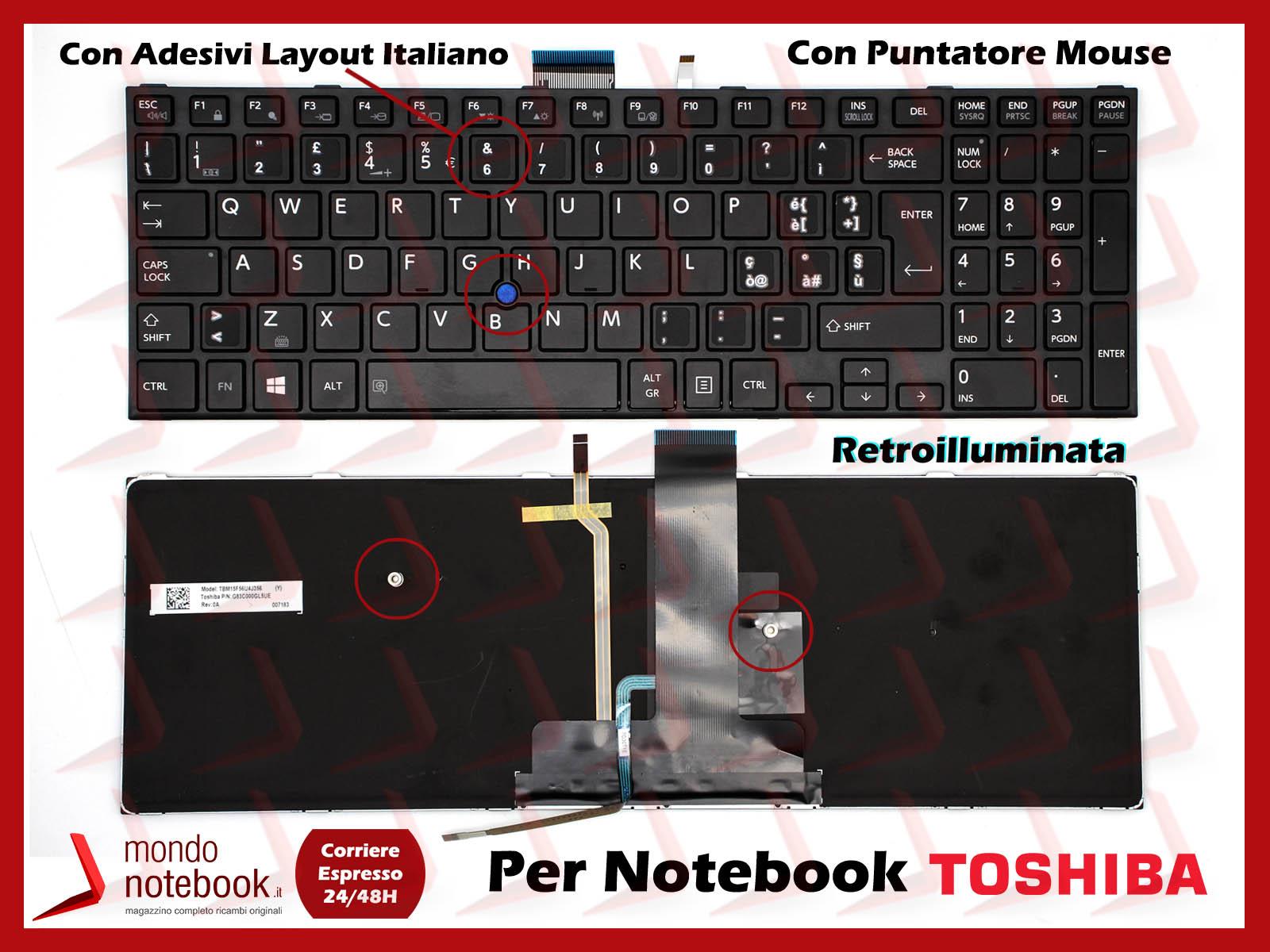 https://www.mondonotebook.it/2399/tastiera-notebook-toshiba-tecra-a50-c-nera-con-adesivi-layout-ita.jpg