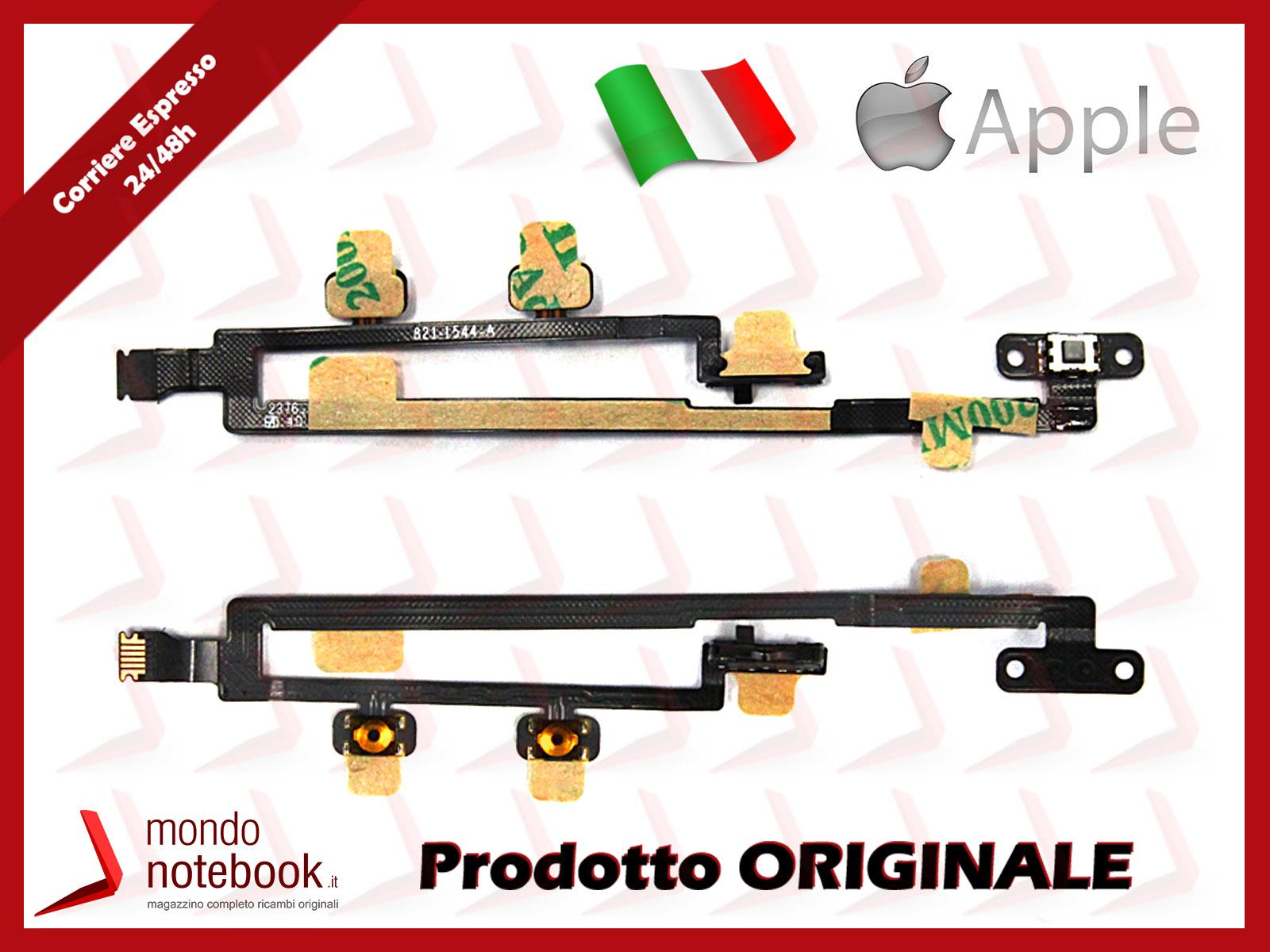 https://www.mondonotebook.it/2409/tasto-accensione-apple-ipad-mini-power-flex-cable-cavo-flat.jpg