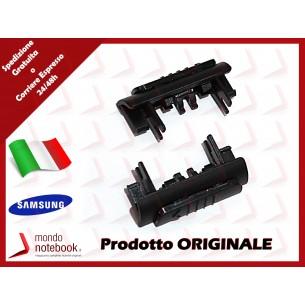 Tasto Accensione Power Knob Button SAMSUNG NC10 N130 N150 (NERO)