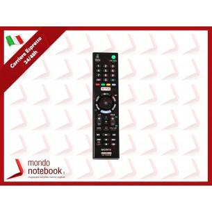 Telecomando SONY REMOTE (RMT-TX102D) - 149296511