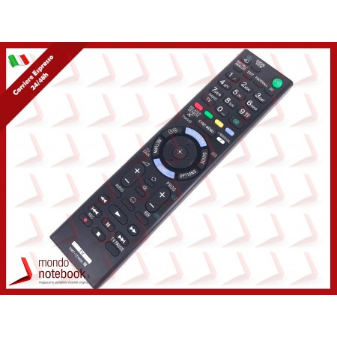 Telecomando SONY REMOTE (RMT-TZ120E) - 149317621
