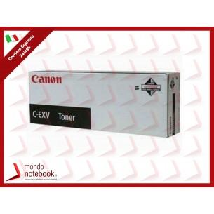 TONER CANON C-EXV14 8.300 COPIE x iR 2016 2018 2020 2318 2420 0384B006
