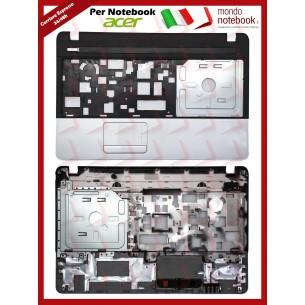 Top Case Scocca Superiore ACER Aspire E1-571 E1-571G E1-531 E1-531G E1-521
